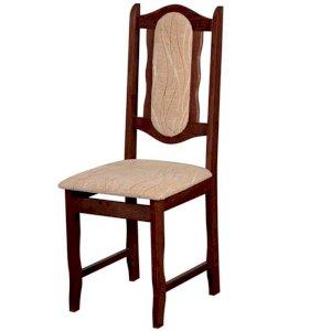 Krzesło drewniane KP10