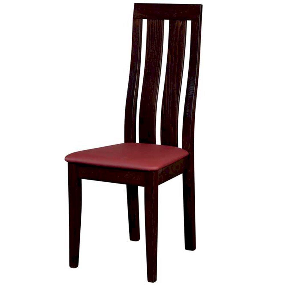 Krzesło drewniane Narta