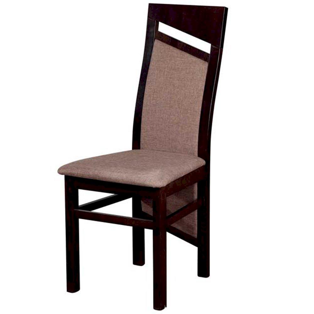 Krzesło drewniane Piotr