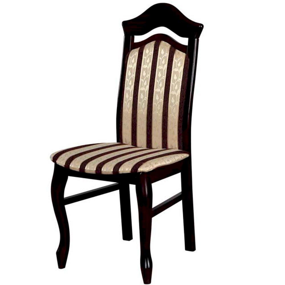 Krzesło klasyczne Wojtek