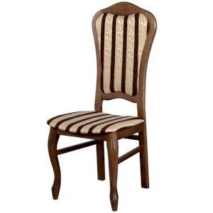 Krzesło klasyczne Natalia