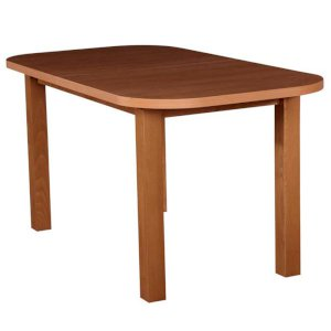 Stół Laminat 12 80x150/190