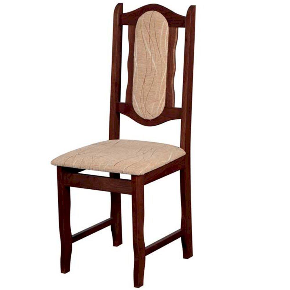 Stół Laminat 12 + 6 krzeseł KP10 (zest. FX27)