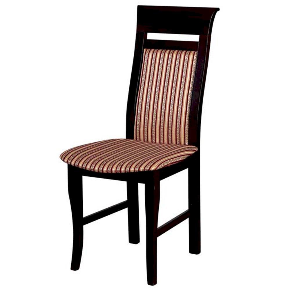 Stół Fornir 2 + 6 krzeseł Ada (zest. FX20)