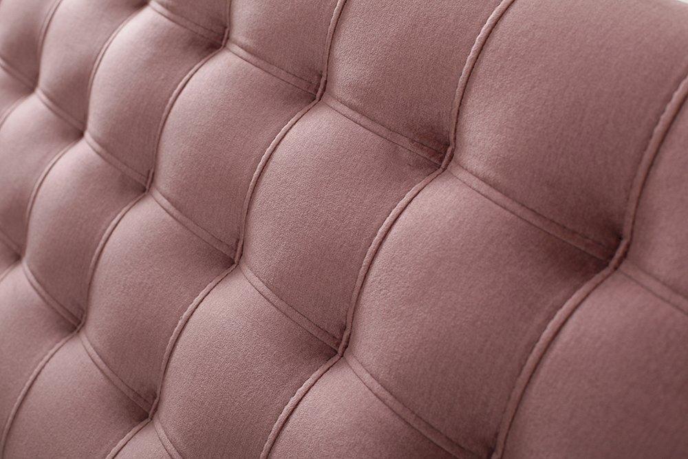 Łóżko tapicerowane V 140x200