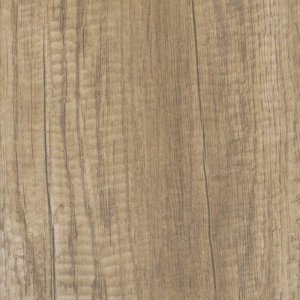 Blat County Grey Oak 38 mm