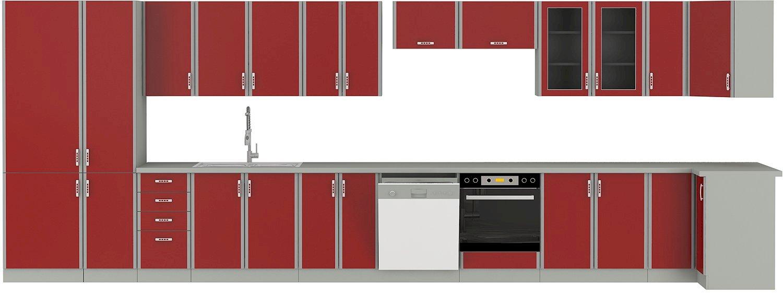 ELMA 40 DK-210 2F