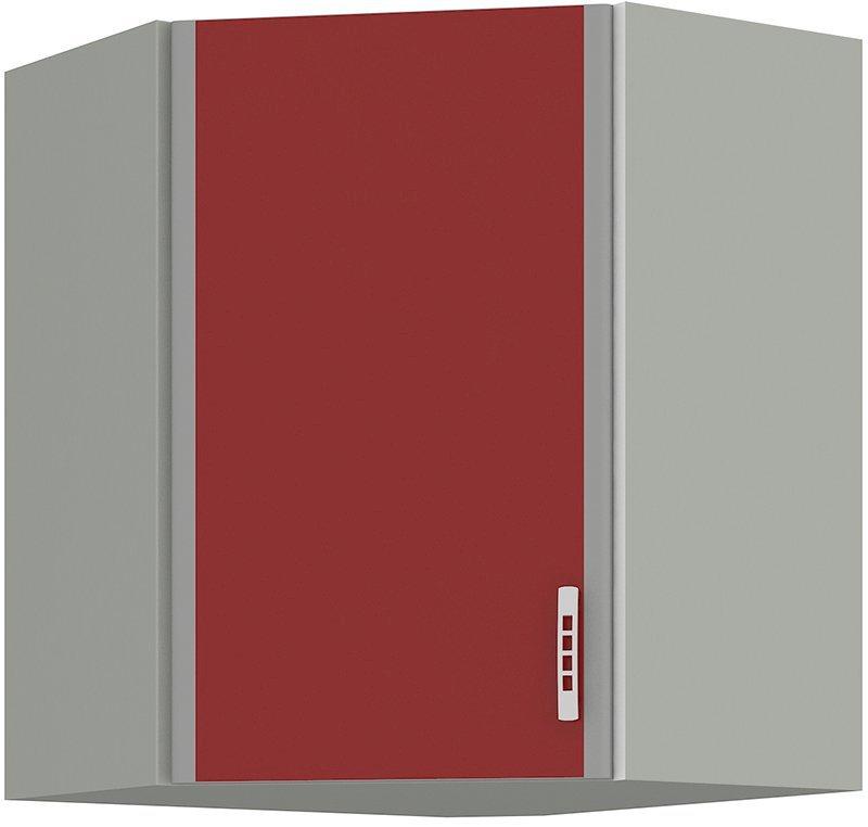 ELMA 60/60 NAR G-72