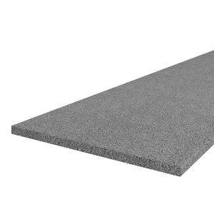 Blat kuchenny Granit D288 28 mm