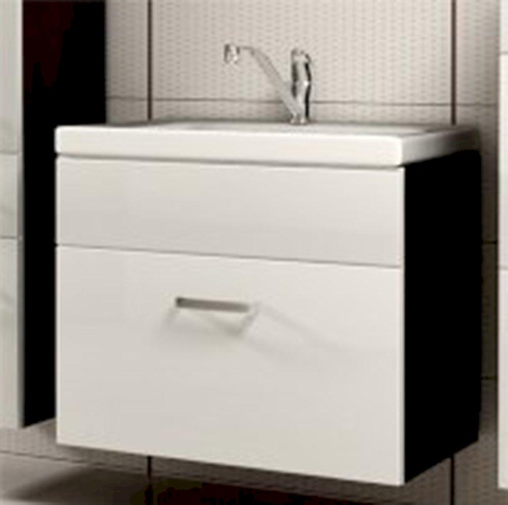 Zestaw Evo Trufel z umywalką