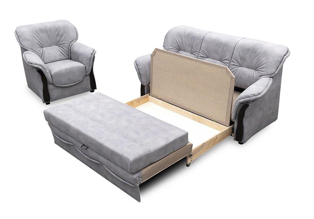 Sofa tapicerowana Honorata III