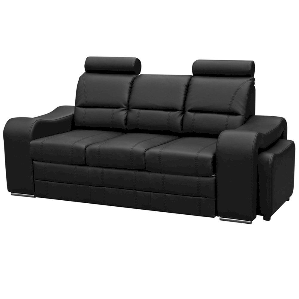 Sofa tapicerowana Wenus
