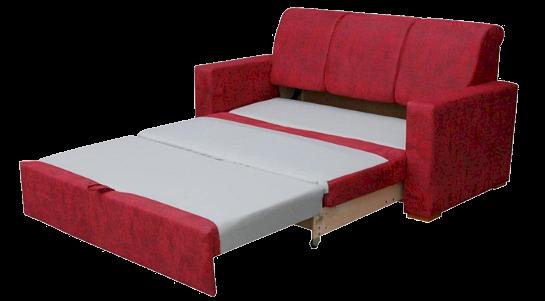 Sofa tapicerowana Ewelina III