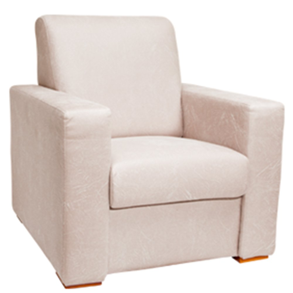 Fotel tapicerowany Ewelina