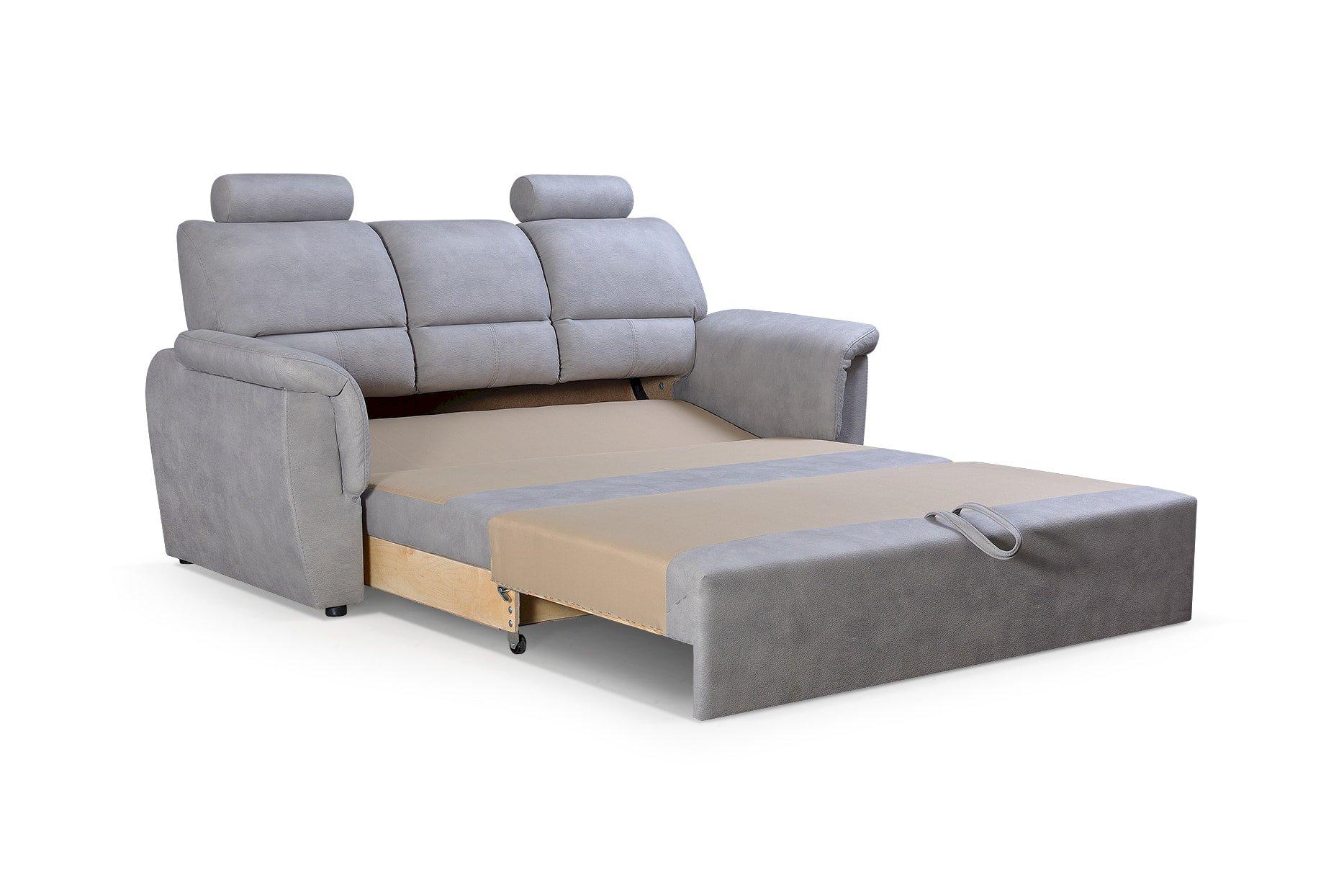 Sofa tapicerowana Diana III