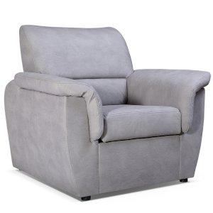 Fotel tapicerowany Diana