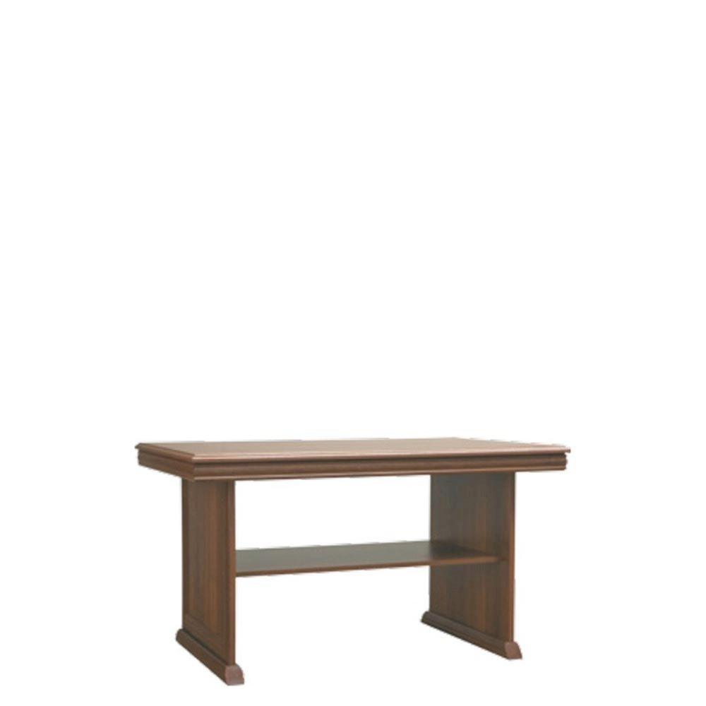 Ława / stolik Kora KL2