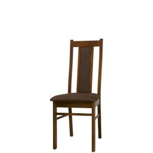 Krzesło Kora KRZ 1