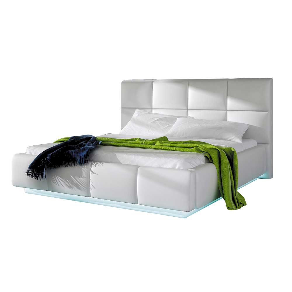 Łóżko tapicerowane Asti 180x200