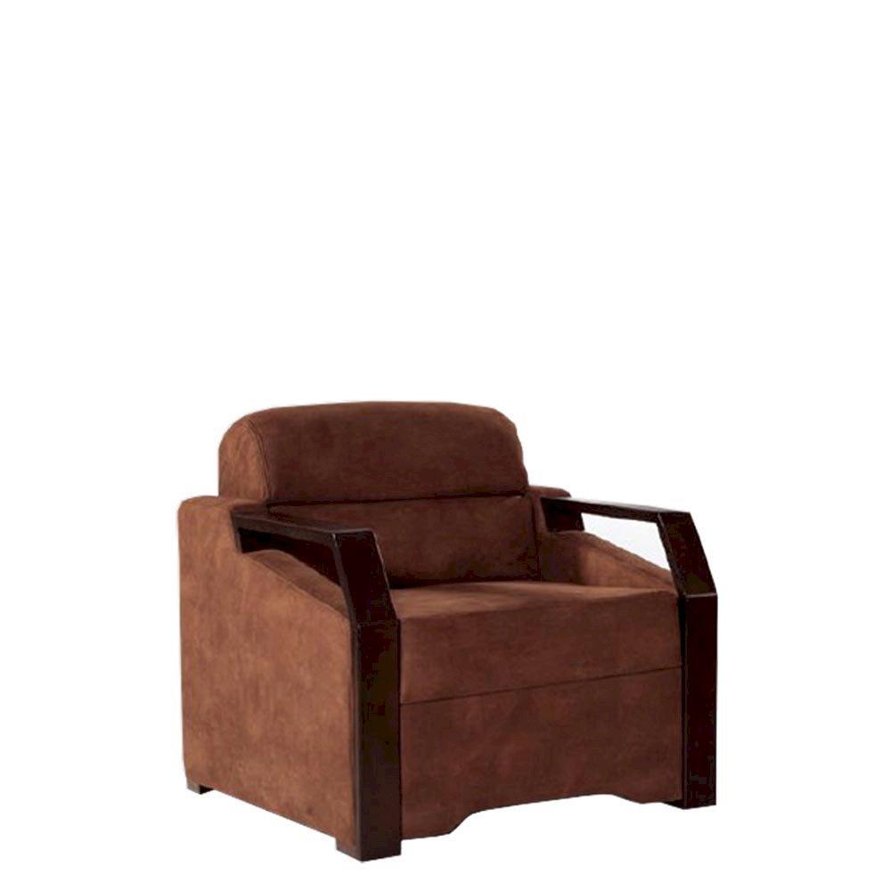 Fotel Clasic