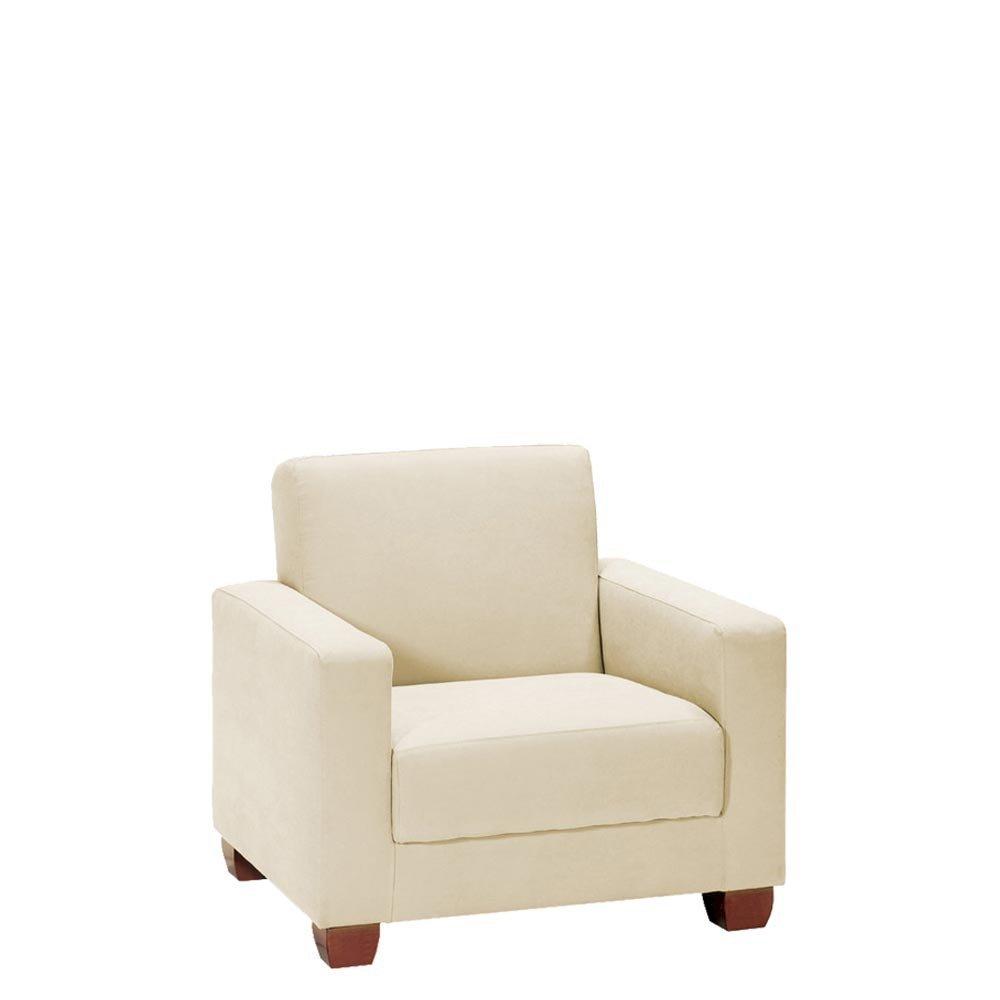 Fotel Torino