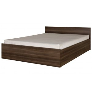 Łóżko Inez Plus 22 140x200