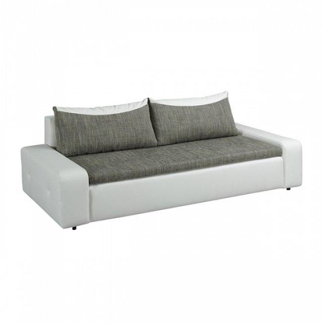 Sofa London z automatem DL