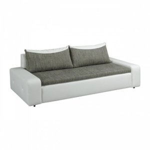 Sofa London z automatem DL