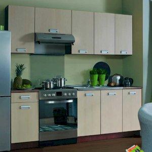 Meble kuchenne Sofia 2