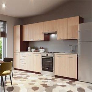 Meble kuchenne Sofia 4