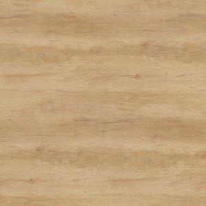 Blat kuchenny Dąb Nebraska 38 mm