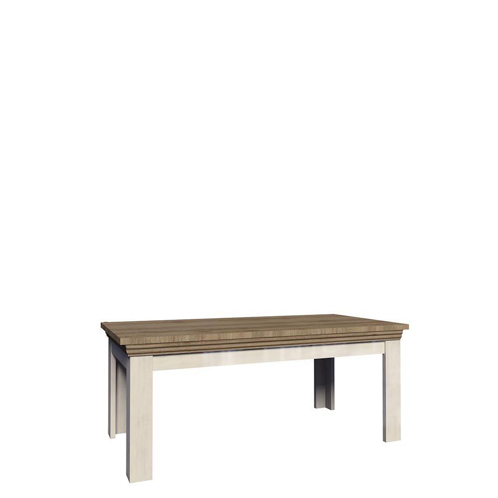 Ława / stolik Royal LN