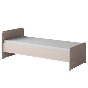 Łóżko Tenus TŁÓŻKO 90x200