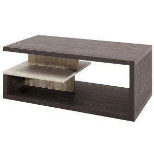 Ława / stolik Kolder