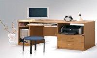 Biurko komputerowe dla ucznia. Jak wybrać odpowiednie?