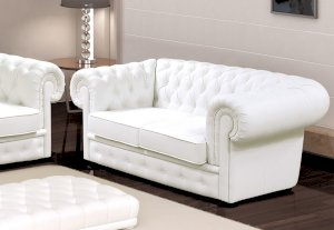Sofa Manchester 2