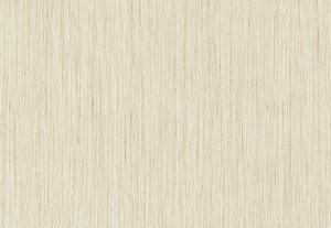 Blat kuchenny Sosna Biała (Fineline Crème) 28 mm