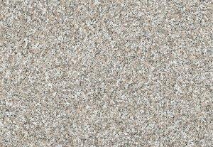 Blat kuchenny Granit 28 mm