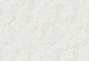 Blat kuchenny Marmur Carrara (Chmurka) 28 mm