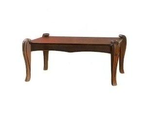 Ława / stolik Rossini