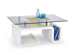 Ława / stolik Esperanza