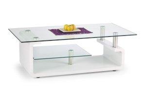 Ława / stolik Cynthia