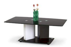 Ława / stolik Debra