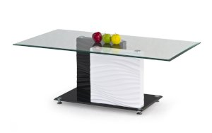Ława / stolik Shanell