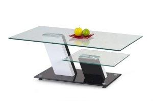 Ława / stolik Savana