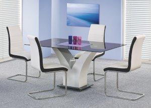 Stół Vesper 90x160
