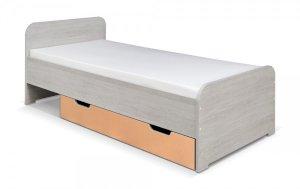 Łóżko Tenus TŁÓŻKO 90