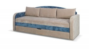 Sofa Tenus