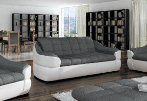Sofa Infinity 2
